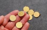 İşte 8 Ocak güncel çeyrek ve gram altın fiyatları…