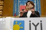 İYİ Parti'den Libya tezkeresi kararı