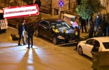 İzmir'de 2 kişinin öldüğü pusunun altından uyuşturucu çeteleri çıktı