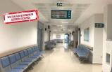 İzmir'de boyunun üstüne düşen çocuk, hastaneye kaldırıldı