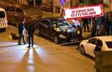 İzmir'deki kanlı pusuda yeni gelişme