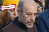 Kampüste traktörün çarpmasıyla ölen Sezen'in babası, kampanya başlattı