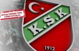 Karşıyaka Spor Kulübü, altyapı tesisi için hazırlıklara başladı