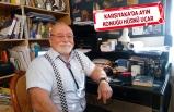 Karşıyaka'da 'Memleketin Ruh Sağlığı' konuşulacak