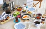 Kış hastalıklarından korunmak için beslenme önerileri
