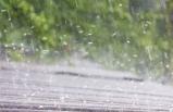 Meteoroloji uyardı: Kar, yağmur, fırtına...