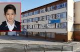 MHP İzmir'in 'her okula sağlıkçı' önerisi için ilk somut adım!