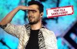 Murat Boz servet kazanacak!