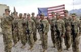 O ülkede iki ABD askeri öldürüldü
