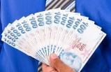 Özel sektörün zamlı maaş bekleyişi sürüyor