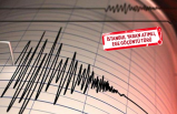 Prof. Ercan: Ege'de deprem üretecek 2 odak var