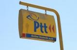 PTT Genel Müdürü görevinden alındı