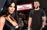 Rufat İsmayil'den Kim Kardashian'a veto!