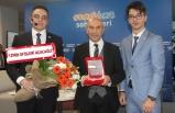 Soyer: Fahrettin Altay'dan İEÜ'ye düzenli ring seferleri başlayacak