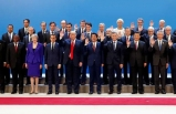 Türkiye en çok hangi lidere güveniyor? Dikkat çeken anket…