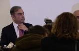 Türkiye üzerinden Lübnan'a kaçan iş insanı ilk kez konuştu