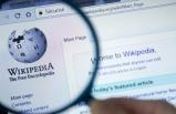 Wikipedia'ya erişim açıldı