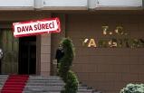 Yargıtay, İzmir'de eşini öldüren sanığa verilen cezayı onadı