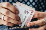 Yasa teklifi komisyonda! Ev hanımları borçlanarak emekli olabilecek