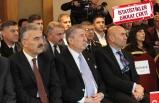 Yerel yönetimler, İzmir'de masaya yatırıldı