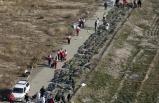Yolcu uçağı itirafının ardından İran'dan kritik karar
