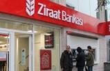 Ziraat Bankası'ndan konut kredisi müjdesi!