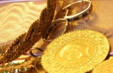 10 Şubat 2020 anlık ve güncel çeyrek altın kuru fiyatları