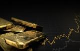 13 Şubat 2020 güncel çeyrek altın kuru fiyatları