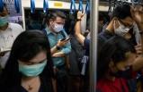 ABD ile Çin arasında corona virüsü yumuşaması