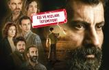 Ahmet Kaya filmi durduruldu!