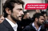 Ahmet Kural'a kötü haber! Ertelenen ceza eklenebilir