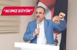 AK Parti İzmir İl Başkanı Kerem Ali Sürekli: Hesabı sorulacak!