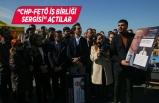 AK Partili gençlerden CHP'ye çok sert FETÖ göndermesi