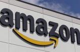 Amazon 1 trilyon dolar için her işe el attı