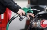 Benzine zam geldi! Fiyat artışı pompaya yansıyacak