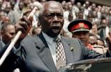 Bir ülke yasta: Eski cumhurbaşkanı öldü