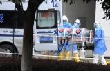 Bölgeden gelen haberler korkunç: Ölü sayısı hızla tırmanırken, Çin'den flaş itiraf