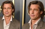 Brad Pitt'in ödül törenine katılmama sebebi ortaya çıktı