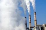 Çevre mevzuatına uyan termik santrallerin mührü kaldırılacak