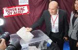 CHP İzmir'de kimler delege seçilmeyi başardı?