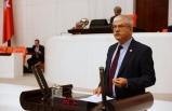 CHP'li Beko: Katliamların faili bellidir!