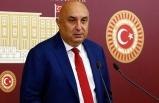 CHP'den Erdoğan'ın 'Başbuğ' eleştirisine çok sert tepki