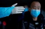 Çin'deki Türk'ten flaş iddia: Her evden bir kişi…