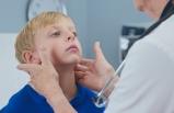 Dikkat! Lenfoma, gribal enfeksiyonla karıştırılabiliyor!