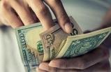 Dolar/TL kurunda son durum: Dolar ne kadar oldu?