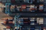 Ege İhracatçı Birliklerinden ocakta 1,1 milyar dolarlık ihracat