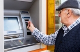 Emekli maaşında kesinti olacak mı? Açıklama geldi