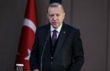 Erdoğan açıkladı: Libya'da 2 asker şehit!
