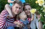 Finlandiya'da babalara 7 ay ücretli doğum izni