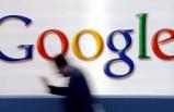 Google dev cezaya itiraz etti